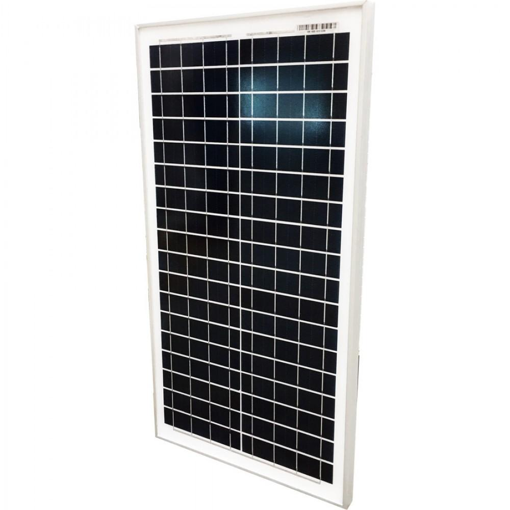 Солнечная батарея Delta SM30-12P