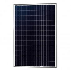 Солнечная батарея SIP250-24 [250Вт, 24В, Поли]