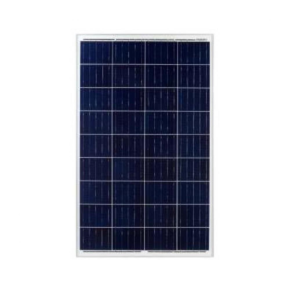 Солнечная батарея Восток ФСМ 100П