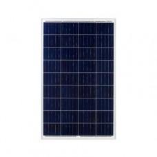 Солнечная батарея Восток ФСМ 100П [100Вт, 12В, Поли]