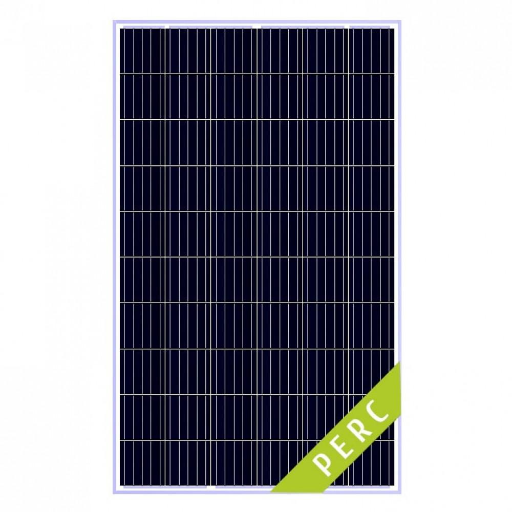Солнечная батарея SILA 280Вт, 5BB