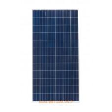 Солнечная батарея Delta BST 330-24 P [330Вт, 24В, Поли]