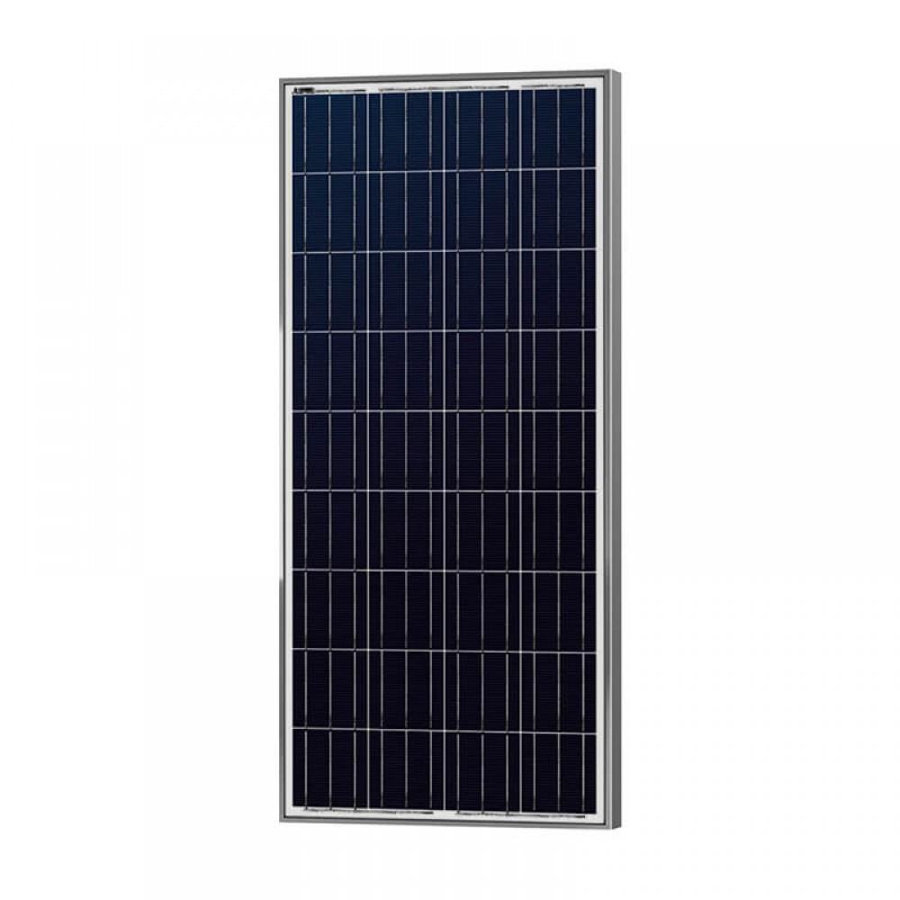 Солнечная батарея SIP170-12 5BB
