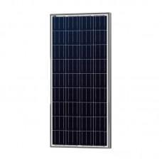 Солнечная батарея SIP170-12 5BB [170Вт, 12В, Поли]