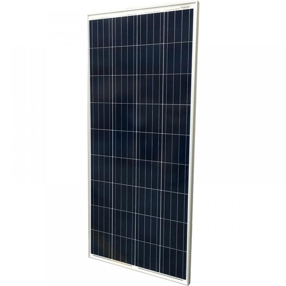 Солнечная батарея Delta SM150-12P