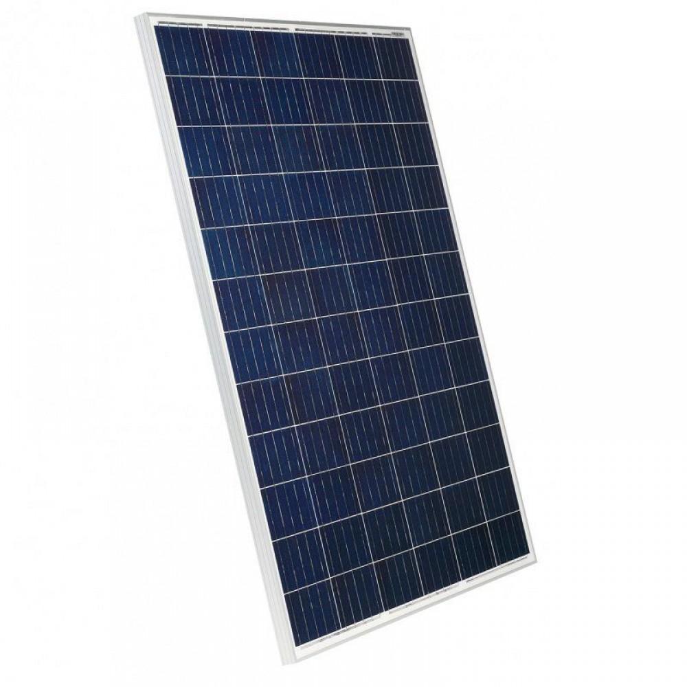 Солнечная батарея Delta BST340-72P