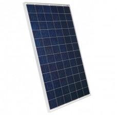 Солнечная батарея Delta BST 340-72 P [340Вт, 24В, Поли]