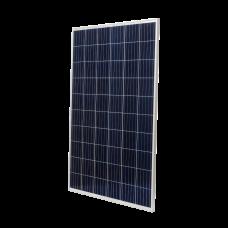 Солнечная батарея Delta SM280-24P [280Вт, 24В, Поли]