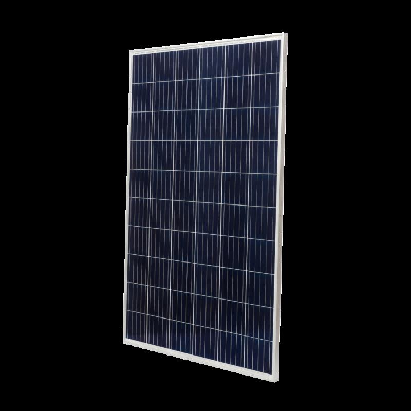 Солнечная панель Delta SM280-24P