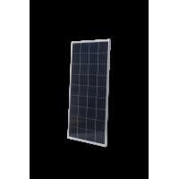 Солнечная батарея Delta SM170-12P [170Вт, 12В, Поли]