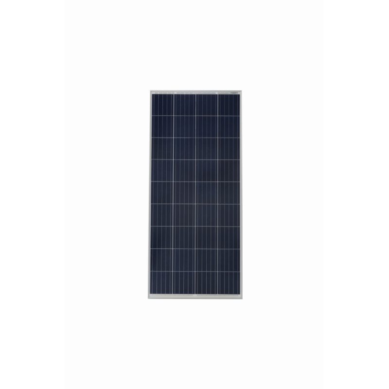 Солнечная батарея Delta SM170-12P