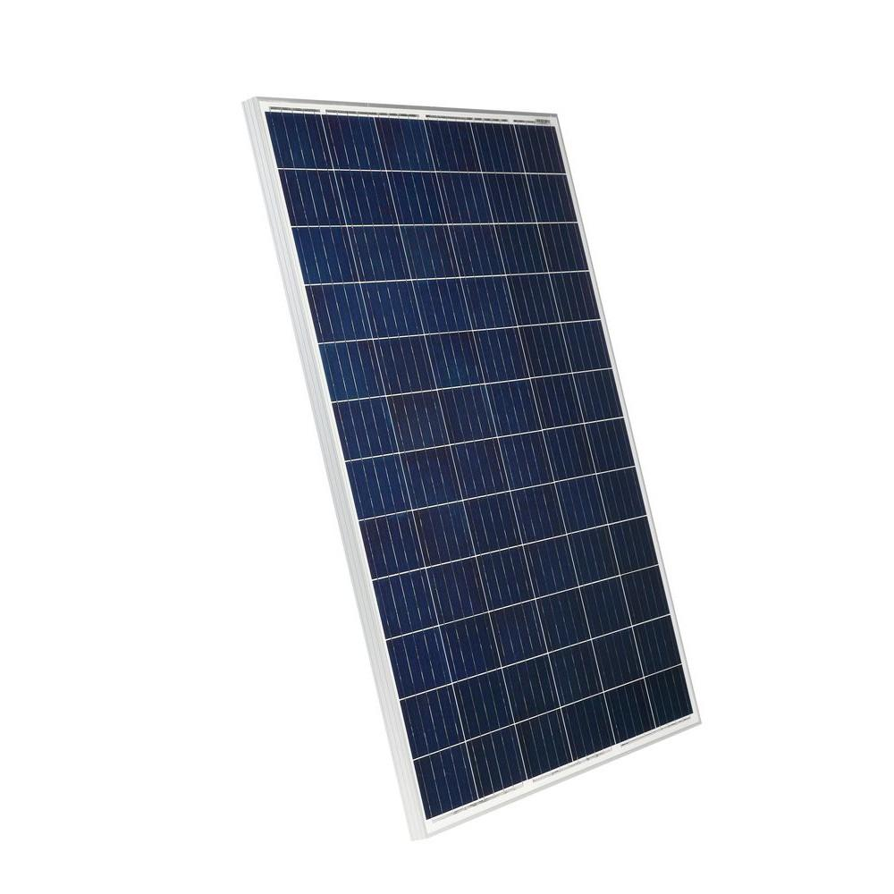 Солнечная батарея Delta SM200-12P