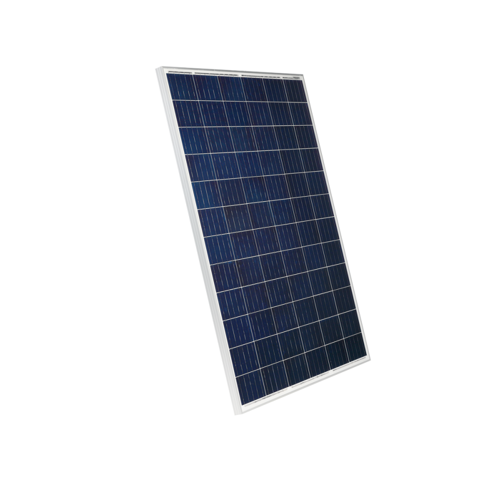 Солнечная батарея Delta SM200-24P