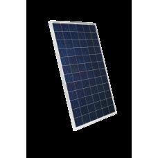 Солнечная батарея Delta SM200-24P [200Вт, 24В, Поли]