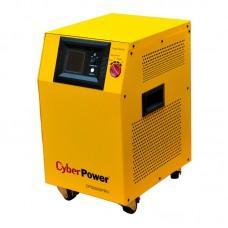 ИБП CyberPower CPS 5000 PRO [5000ВА / 3500Вт, 48В]