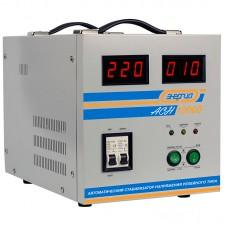 Энергия ACH-10000