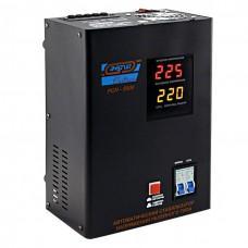 Энергия РСН-5000 Voltron